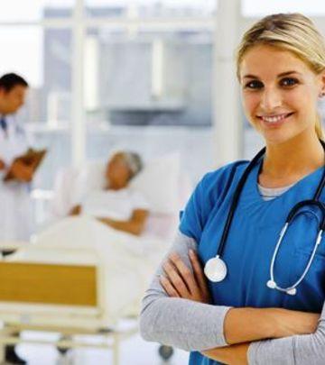 VODIČ ZA MEDICINARE: KAKO DO LICENCE ZA RAD U EMIRATIMA