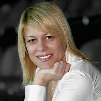 Ginisovka iz Bosanske Gradiške u vrhu svetskog sporta