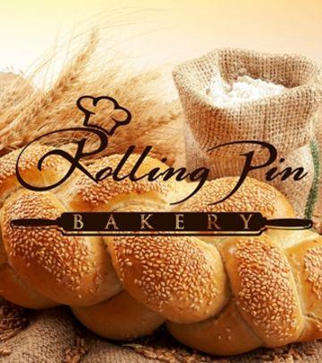 """Rolling Pin Bakery"": Dođite na naš drugi rođendan!"