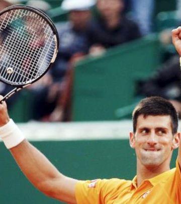 Okršaj titana: Nole pobedio Nadala! (VIDEO)