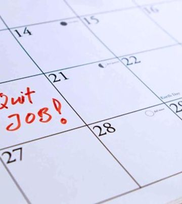 Novi Zakon o radu: Sve što bi trebalo da znate o otkazu