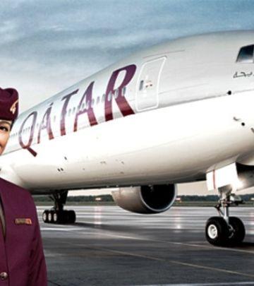 """Dobra prilika: Zaposlite se u """"Katar ervejzu"""""""