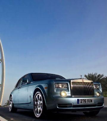 """Druga strana medalje: Da li su Emirati """"obećana zemlja""""?"""