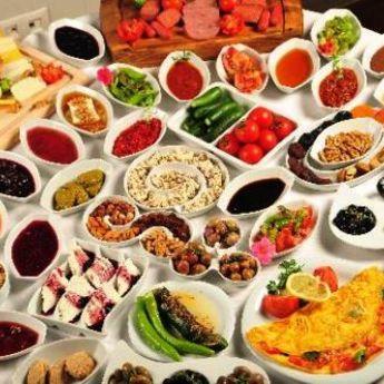 Za one koji ne poste: Evo gde možete da naručite hranu