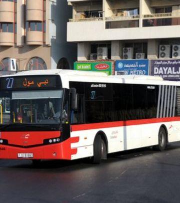 Emirati: Promena režima saobraćaja u vreme Ramazana