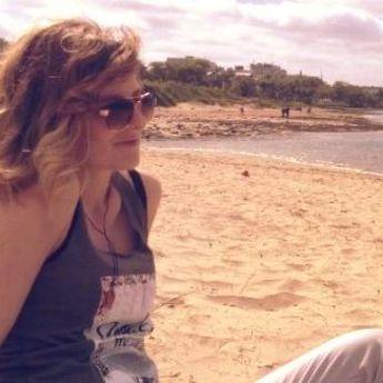 Hrvatsku zamijenila Irskom: Za četiri dana zaradim minimalac