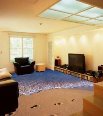 Šok, pa oduševljenje: Podovi koji će vas raspametiti (FOTO)