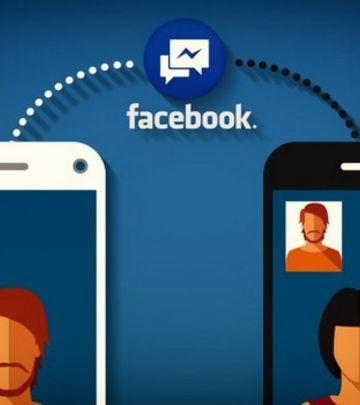 Emirati: Besplatni video-pozivi preko Fejsbuk mesindžera