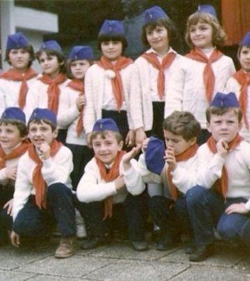 Rođeni ste u Jugoslaviji? Ovo će vas ganuti do suza (FOTO)