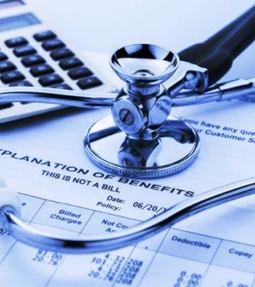 Dubai: Nema vize bez zdravstvenog osiguranja!