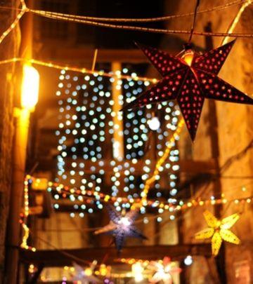 15 stvari koje bi trebalo da znate o svetom mesecu Ramazanu
