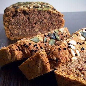 Domaćinski: Hleb koji uvek uspeva (FOTO)