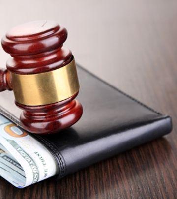 Emirati: Uskoro porez na dobit i PDV