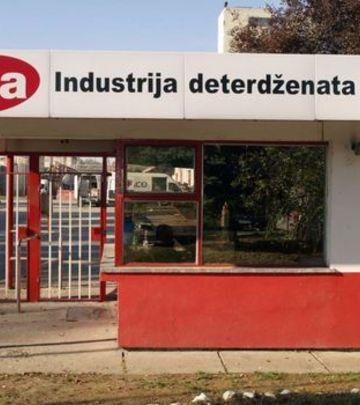 """Sjajne vesti iz BiH: Radnici sačuvali """"Ditu"""""""