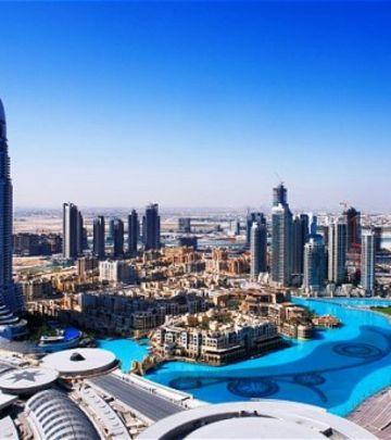 Lepa vest: Novi slobodni dani za zaposlene u Dubaiju