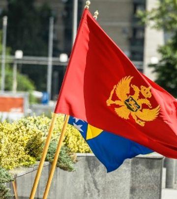 Obeležen Dan državnosti Crne Gore