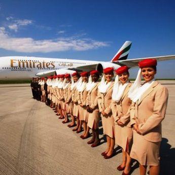 Sarajevo: Kasting za stjuardese