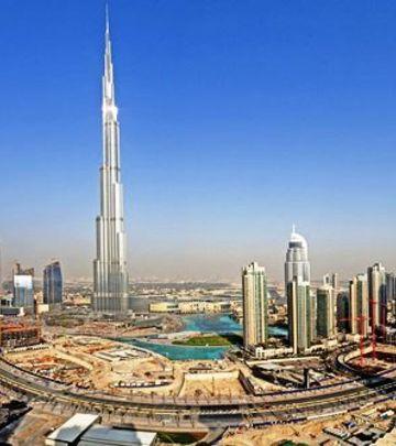 Emirati: Uskoro obavezna licenca za rad sa decom