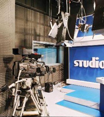 Plan B za Studio B: Investirajte u simbol Beograda (VIDEO)
