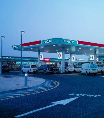 Objavljene nove cene goriva
