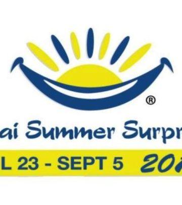 Popusti i zabava: Letnja iznenađenja u Dubaiju