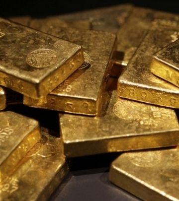 Neverovatno otkriće: Srbija leži na zlatu!