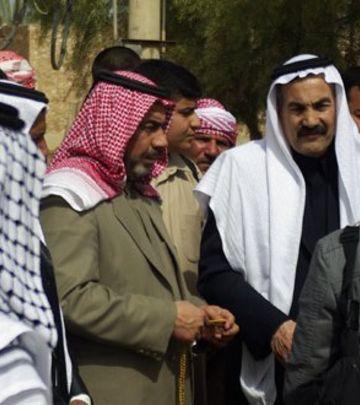BiH: Arapi u potrazi za napuštenim selima