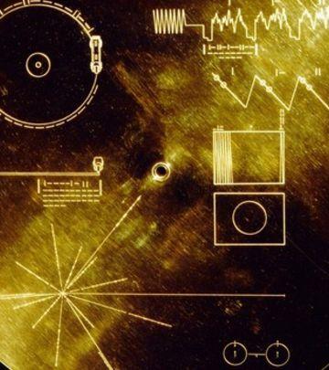 NASA: Srbi i Hrvati poslali poruku vanzemaljcima (AUDIO)