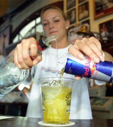 Novo pravilo prodaje pića u kafićima