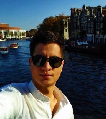 Srpski student ponudio Holandiji posao koji se ne odbija