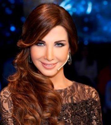 Najveća muzička zvezda Bliskog Istoka peva u Dubaiju (VIDEO)
