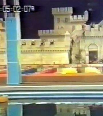 Igre bez granica: Pola veka od šoua koji je gledala Evropa (VIDEO)