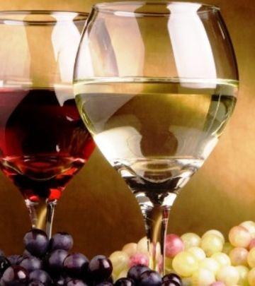 ŽIVELI: Rakije i vina sa Balkana stigli u Emirate!