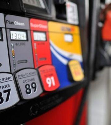 Lepa vest za vozače: U septembru jeftinije gorivo