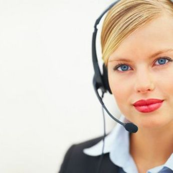 Oglas: Potrebni contact center agenti
