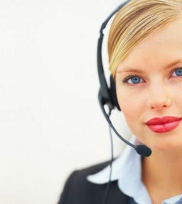 Oglas: Potrebni contact center agenti