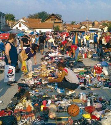 BiH: Evo šta sve možete pronaći na autopijaci (FOTO)
