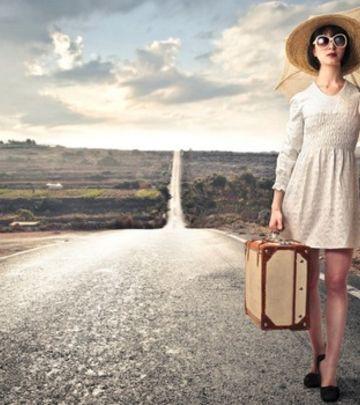 10 stvari koje naučiš po preseljenju u inostranstvo
