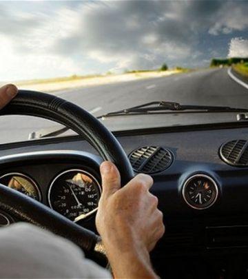 Saveti stručnjaka: Kako da trošite manje goriva u vožnji