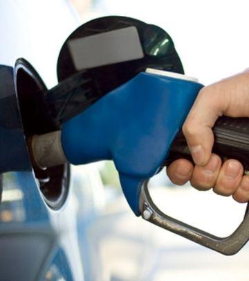 Pojeftinjenje: Objavljene nove cene goriva
