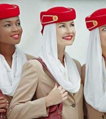 Oglas: Emirates open day u Makedoniji