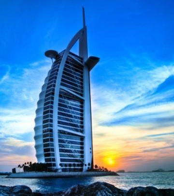 CRNO NA BELO: 14 razloga protiv preseljenja u Dubai (FOTO)