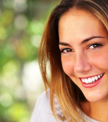 AEMC – budite lepi, zdravi i nasmejani!