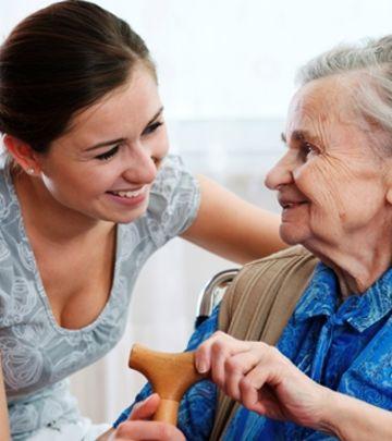 Brineš – pozovi: Pomoć najmilijima gde god da ste