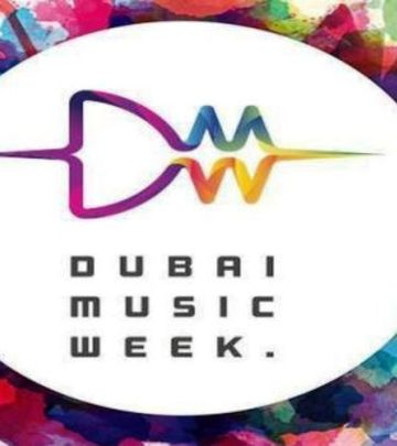 Dubai Music Week