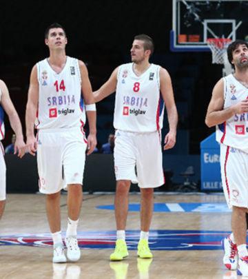 Košarkašima protiv Čeha pomaže i Nole