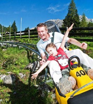 Sarajevo: Arapski šeik gradi veliki zabavni park