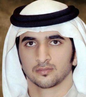 Preminuo sin šeika Muhameda