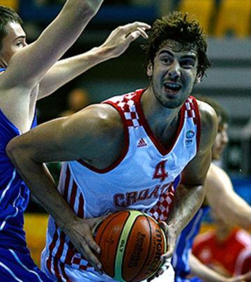 Srpskohrvatske majstorije u Top 10 Eurobasketa (VIDEO)