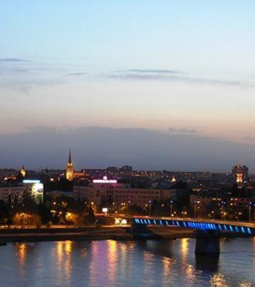 Trivago preporuka: Ex-Yu gradovi koje morate videti u 2016!